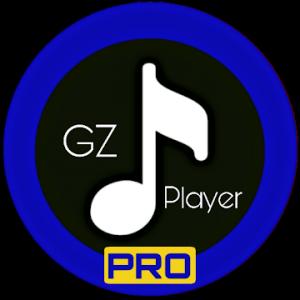 GZ Music Pro