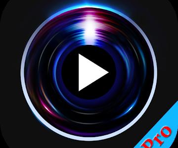 HD Video Player Pro