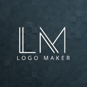 Logo Maker - Pro Logo Creator