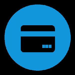NFC Card Emulator Pro (Root)