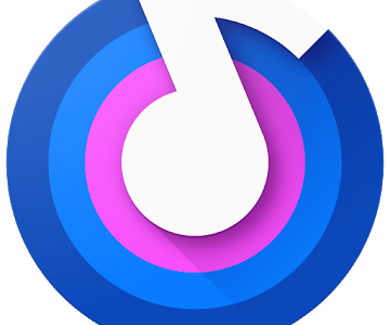 Omnia Music Player - MP3 Player, APE Player (Beta)