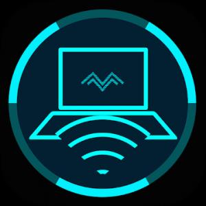 PC Remote VIP v7 0 1 [Unlocked] APK [Latest] | HostAPK