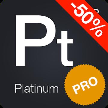 Periodic Table 2019 PRO - Chemistry