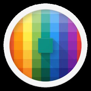 Pixolor - Live Color Picker