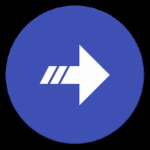 Power Shortcuts