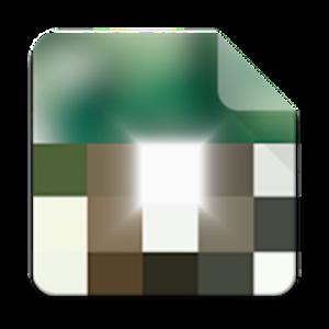 Pure Mosaic