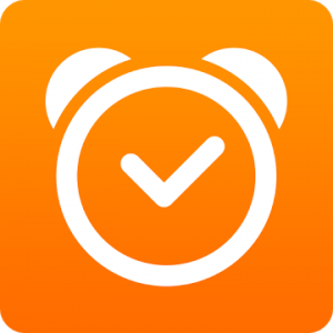 Sleep Cycle sleep analysis & smart alarm clock