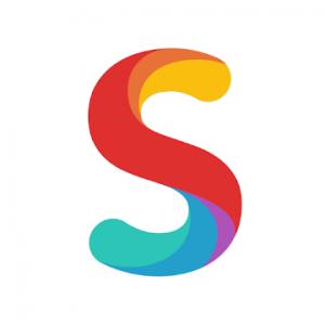 Smooz Browser