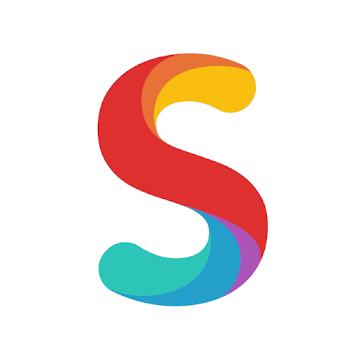 Smooz Browser 1 21 0 APK Premium Archives   HostAPK