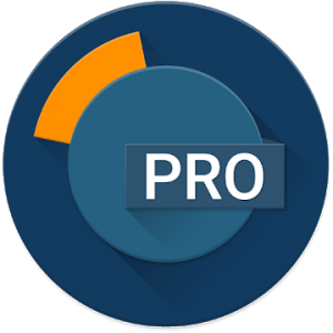 Blue Light Filter & Night Mode - Night Shift Pro