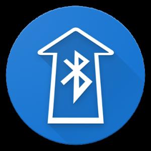 Smart Bluetooth Apk