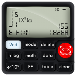 Complex Calculator & Solve for X TI-36 TI-84 PLUS v4 0 2