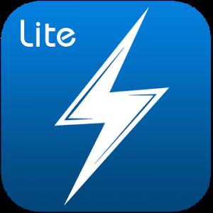 Faster for Facebook Lite