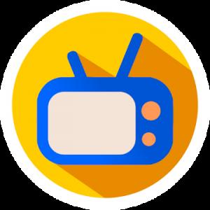 Light (Lite) HD TV - online for free