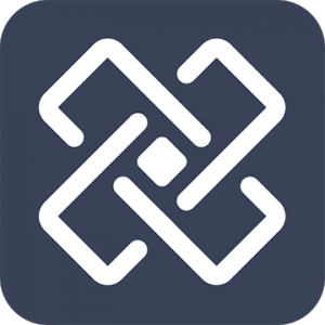LineX White IconPack
