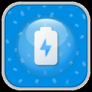 Max Battery Optimizer