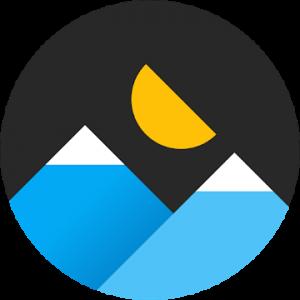 Mono - Icon Pack