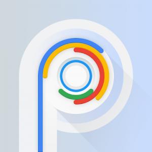 PIXELICIOUS - Best Pixel Icons
