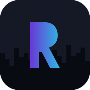 Ruzits 3 Icon Pack