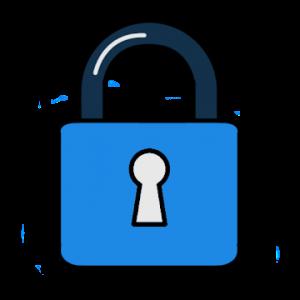 SecurePass - Password Manager