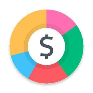 Spendee - Budget and Expense Tracker & Planner