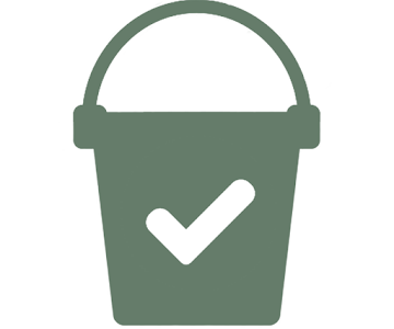 Buckist - Best Bucket List App
