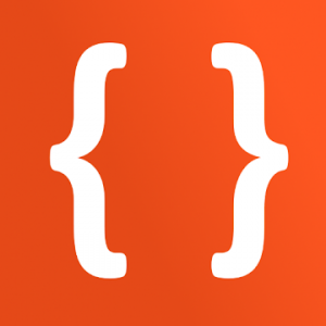 JSON Tool - Editor & Viewer