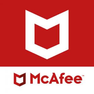 Mobile Security Antivirus, Wi-Fi VPN & Anti-Theft