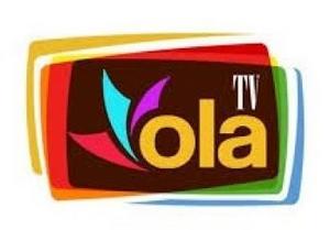 OLA TV Pro