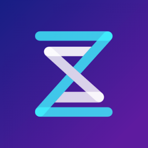 StoryZ Photo Motion & Video Maker