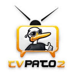 TvPato2