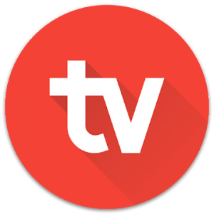 You TV - youtv for tv and set-top boxes