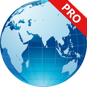 iTranslate Pro - Hi Translate -Language Translator