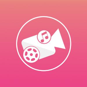 Madison : Video mixer apk