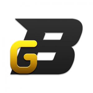 BlackOrs - Glyph