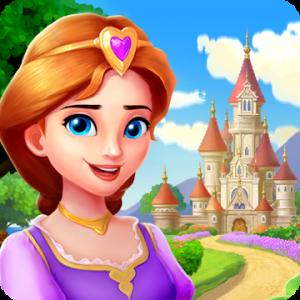 Castle Story Puzzle & Choice