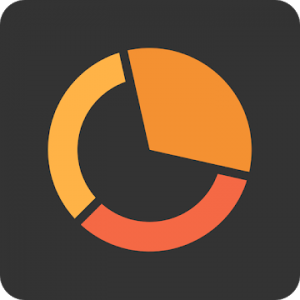 Coin Stats App – Crypto Tracker & Bitcoin Prices
