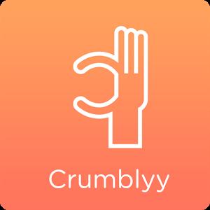 Crumblyy - Life Hacks