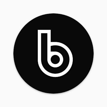 Delux Black - Pixel Icon Pack