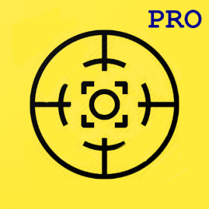 GFX Tool For Crosshair (NEW)