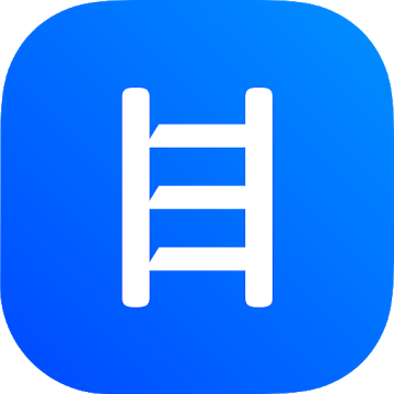 Headway The Easiest Way to Read More