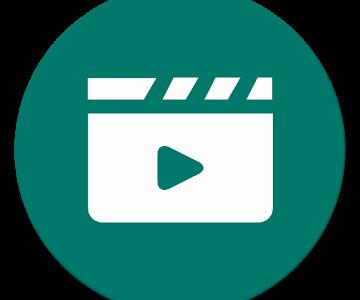 Video Players & Editors Archives | HostAPK