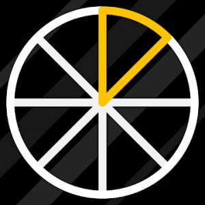Lemon Line Icon Pack LineX