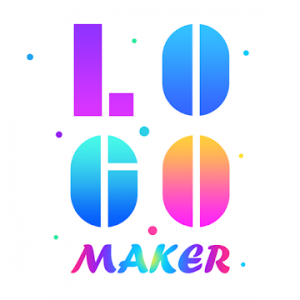 Logo Maker, Designer, Creator, Modern Design Logo Pro V16.0 for android