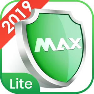 MAX Security Lite - Antivirus, Virus Cleaner