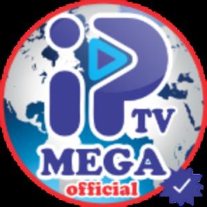 MegaIPTV Official