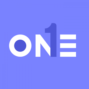 ONE UI Icon Pack S10