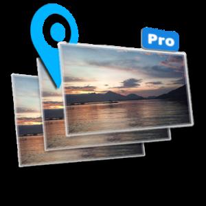 Photo Exif Editor Pro - Metadata Editor