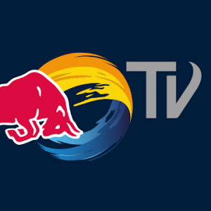 Red Bull TV Live Sports, Music & Entertainment