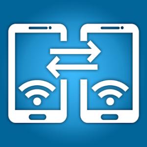 Share Master Apps Transfer APK